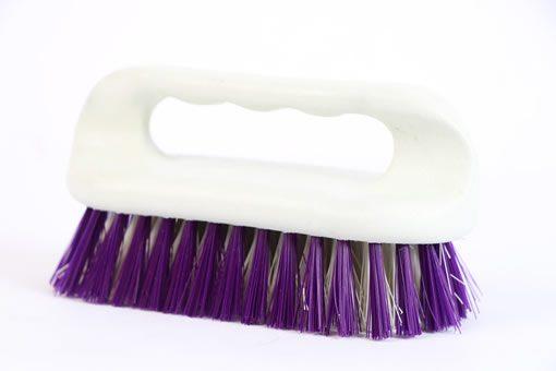 Cepillo Plástico Multiusos