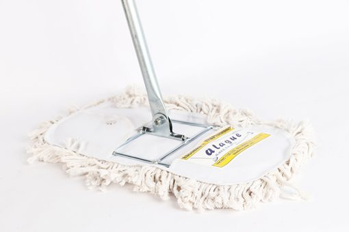 Mop Completo 40 Cms.