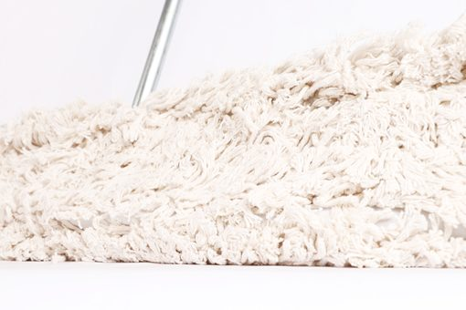 Mop Completo 90 Cms.