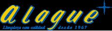 Alague